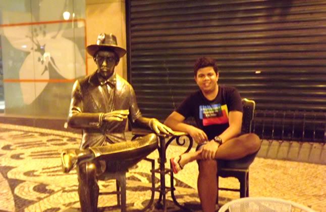 post-lisboa-blog-do-xan-fernando-pessoa-a-brasileira