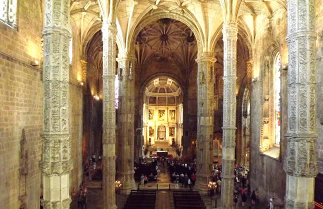 post-lisboa-blog-do-xan-mosteiros-dos-jeronimos-3