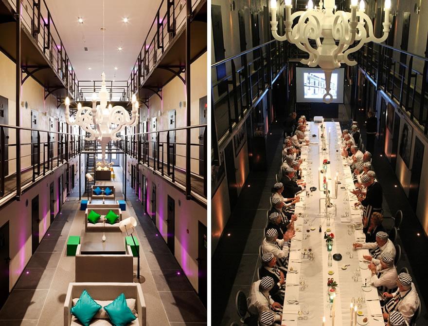 blog-do-xan-Hotel-Het-Arresthuis-6