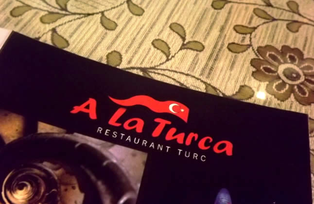 blog-do-xan-espanha-barcelona-la-turca