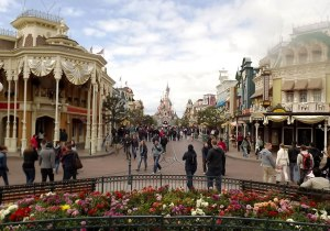 blog-do-xan-disneyland-paris-disneyland-park-2
