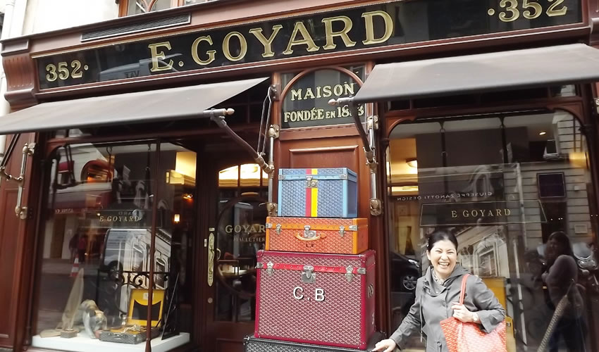 blog-do-xan-franca-paris-goyard
