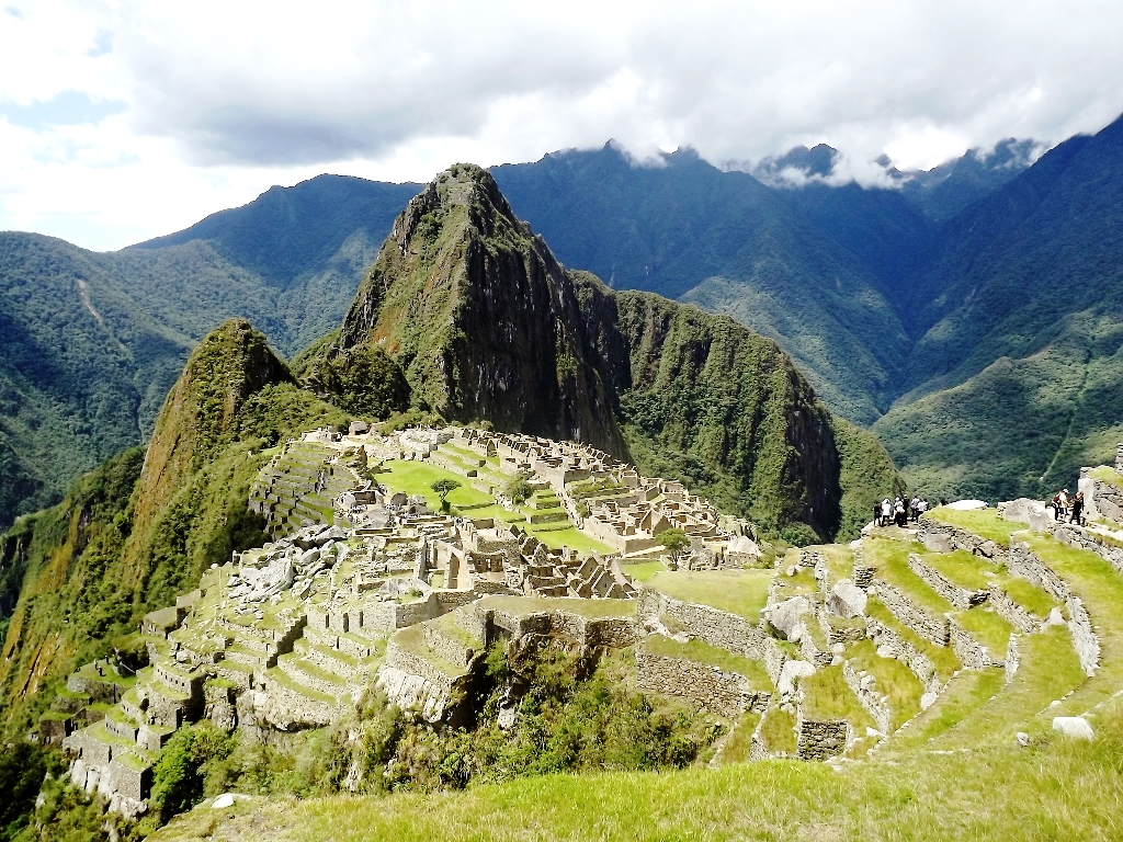 blog-do-xan-machu-picchu