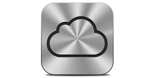 logo_icloud