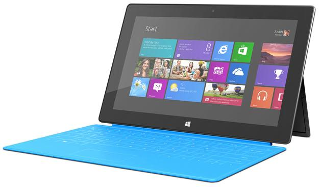 microsoft_surface_windows_rt
