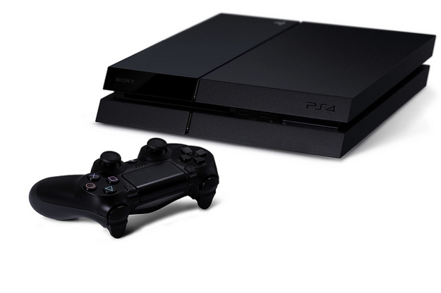 ps4_official