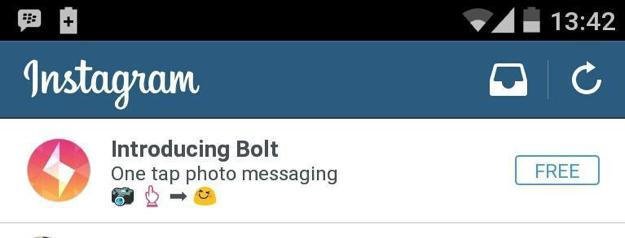 instagram_bolt