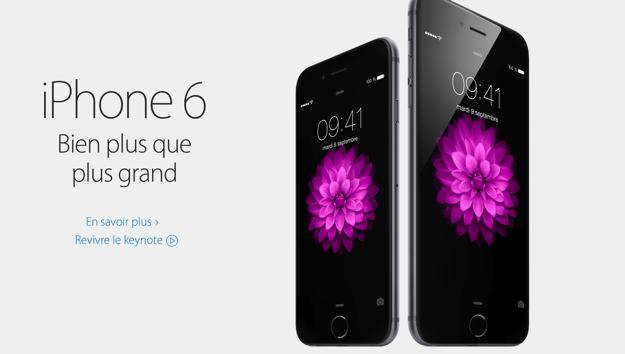 iphone6_keynote