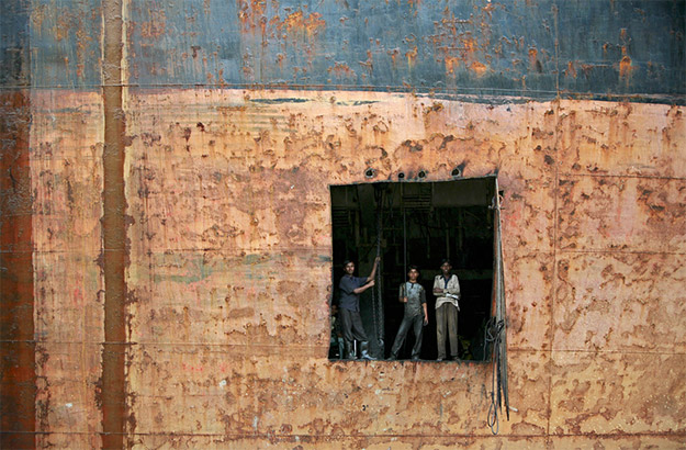 the-ship-breakers6