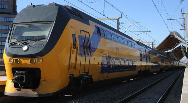 train_nl