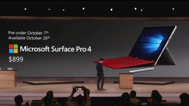 surfacepro4_annonce