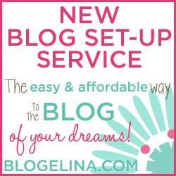 blogmakeoverbutton250x250 copy Blogging Makeover and Free Web Hosting