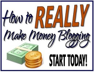 {FREE} Blogelina 4-Week Profitable Blogging For Beginners Class