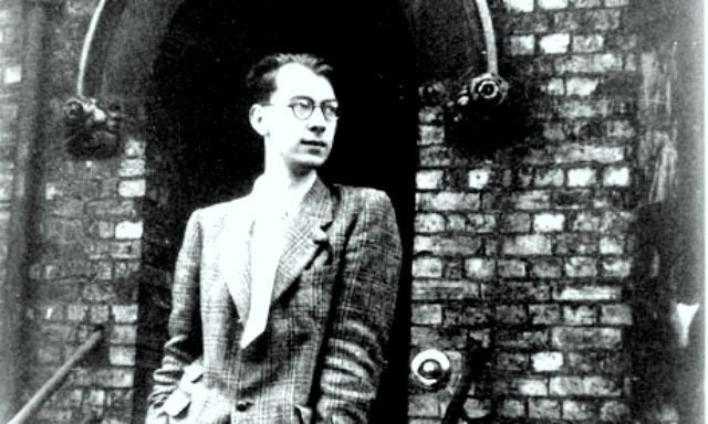 philip-larkin--
