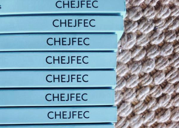 chejfec