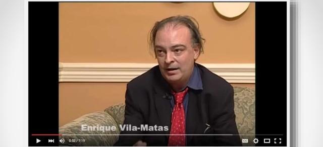 enrique-vilamatas-autobiografa-literaria-4-1024