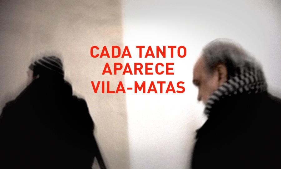 vila_matas