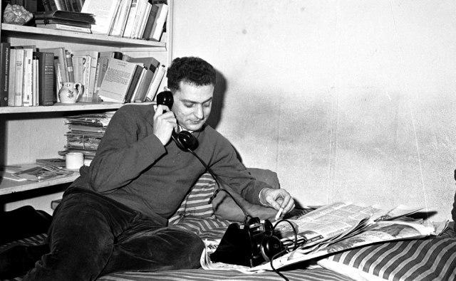 georges-perec-paris-november-23-1965