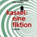 kassel-eine