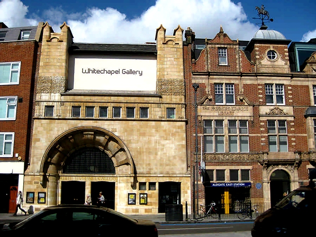 whitechapel_art_gallery.jpg.