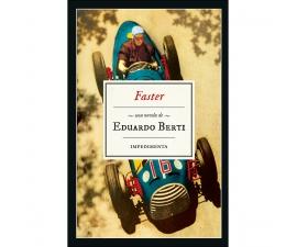 faster-eduardo-berti
