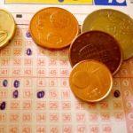 Como Ganarse La Loteria sin Trucos