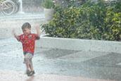 singing-in-the-rain sm