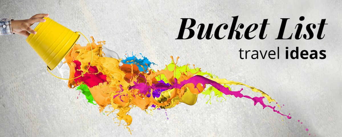 Bucket list banner text 1500x600