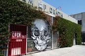 Museum of Death LA
