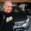 Permalink to Test Drive Nissan Grand Livina Mobil Keluarga Indonesia