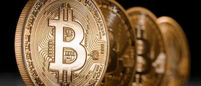 BitCoin for Freedom, Gabung dan Jalankan Bisnis Mata Uang Virtual Disini