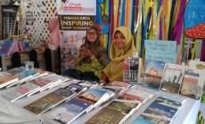 Permalink to Proloc Market, Pameran Hasil Kreasi Anak Muda Pontianak