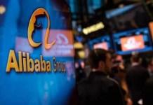 Lazada Secara Resmi Diakuisisi Alibaba