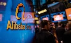 Permalink to Diakuisisi Senilai $1 Miliar, Lazada Kini Resmi Miliknya Alibaba