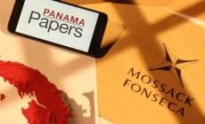 Permalink to 8 Pertanyaan Ini akan Menjelaskan Apa Itu Panama Papers