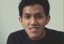 Muhammad Zulfikar