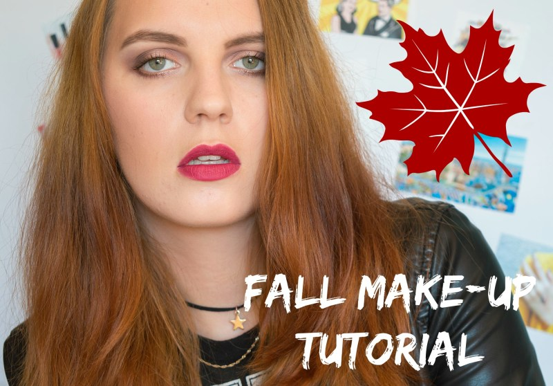 get-ready-with-me-fall-90s-grunge-make-up-tutorial-1