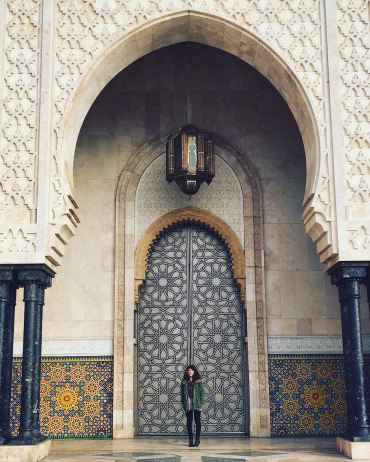 Sarah_Morocco