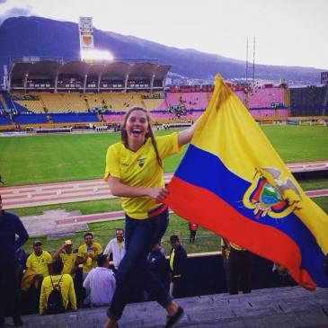 Sarah_Ecuador