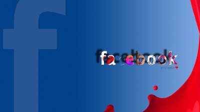 Facebook To Use Public Posts In Its Search; 2 Trillion FB Posts Indexed So Far