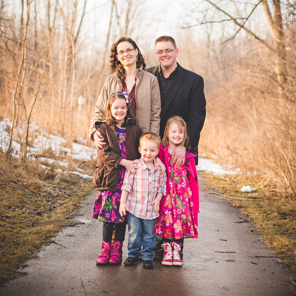 armstrong-family_2015