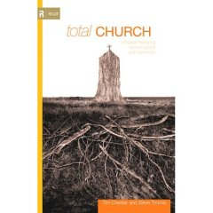 total-church