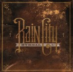 rain_city_hymnal