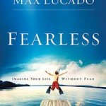 Book Review: Fearless