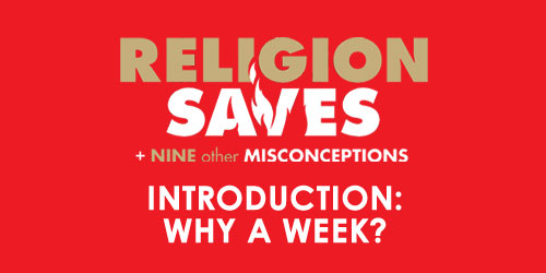 Religion-Saves-intro