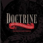doctrine-driscoll