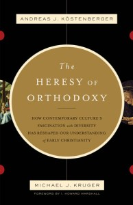 heresy-orthodoxy