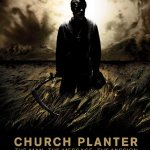 Book Review: Church Planter by Darrin Patrick – The Man