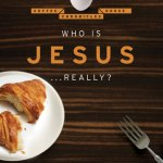 Book Review: Who is Jesus…Really? by McDowell and Sterrett