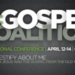 #TGC11 Day 1 Reflections—Plus Free Stuff!